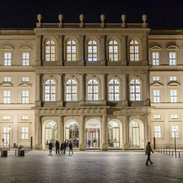 Palais Barberini