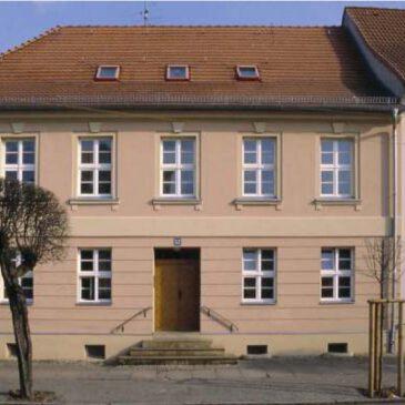 Neuruppiner Gestaltungsfibel – Ein Vorbild für Potsdam.
