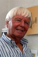 Trauer um Günther Vandenhertz